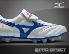 mizuno-football-boots-heritage