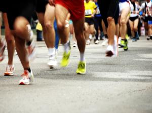 Running_deporte_masas